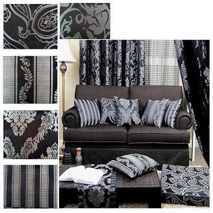 Te koop BIPO® Brushed Fabric
