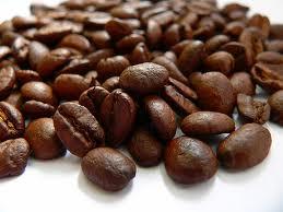 Te koop Caffeine