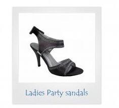 Te koop Party shoes