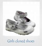 Te koop Meisjes schoenen