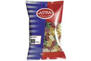 Te koop Astra Sweets
