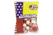 Te koop Marshmallows
