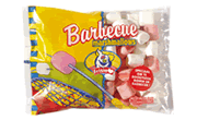 Te koop Barbecue marshmallows