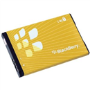 Te koop Blackberry Battery C-M2 -