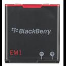 Te koop Blackberry Battery E-M1 -