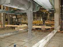 Te koop Zelfverdichtend beton