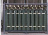 Te koop CO2 Cylinders