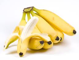 Te koop Bananen