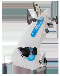 Te koop BerkelBike Fitness fiets toestel