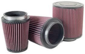 Te koop High Performance Air Filters