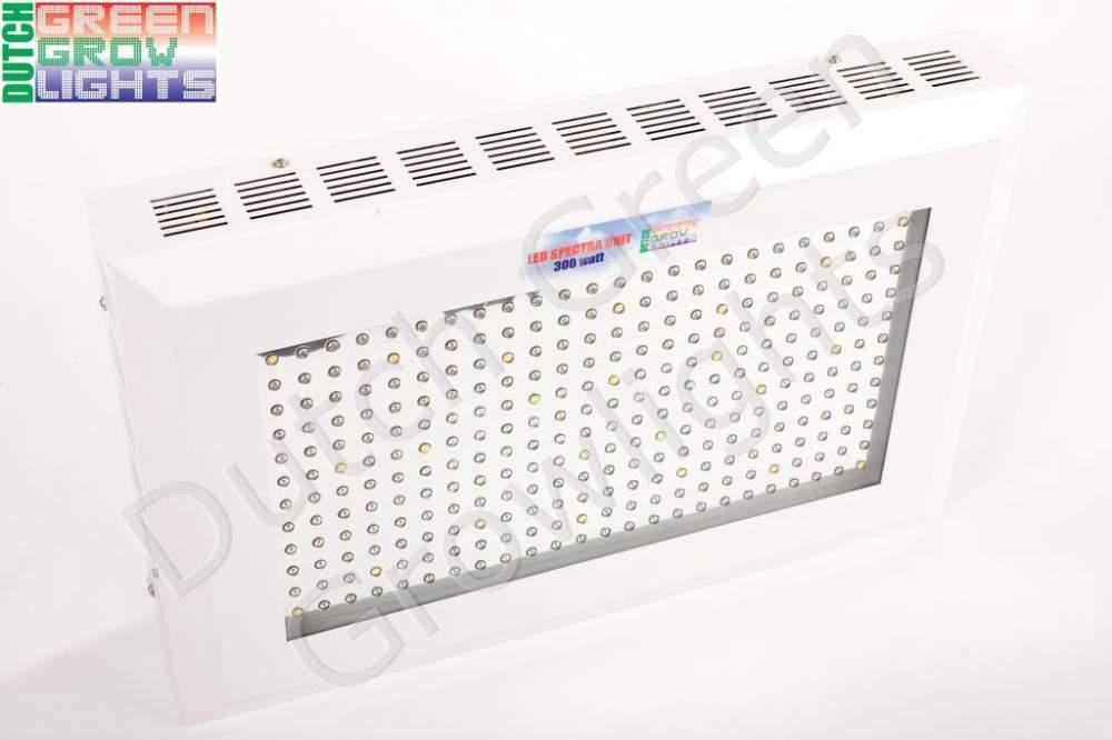 Te koop Led Spectra Unit 300 watt Classic