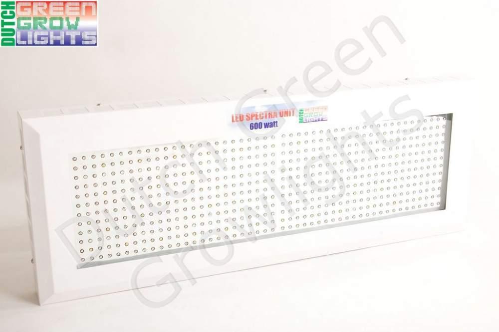 Te koop Led Spectra Unit 600 watt Classic