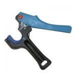 Te koop Product: Quick cut punching Device diff sizes Itemnr: 15pons140 Description: 15pons140 2,0 mm 15pons150 2,7 mm 15pons160 4,0 mm