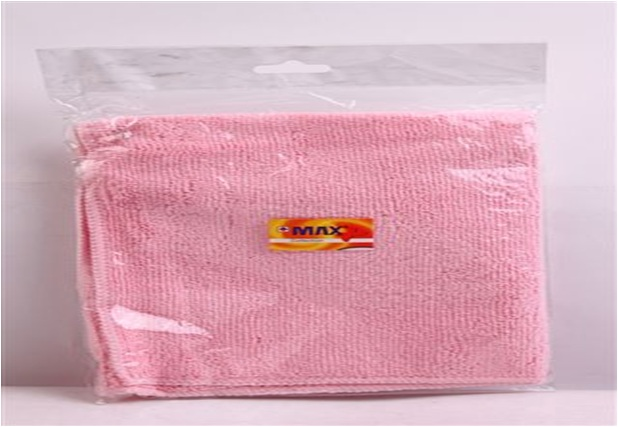 Te koop Cleaning cloth