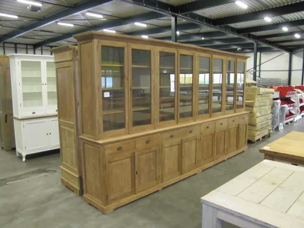 Te koop Garden & Home furniture