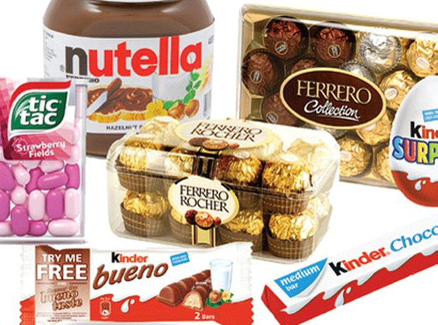 Te koop Snickers,Kitkat,Bounty,Twix,Mars,Kinder Joy,Milka,Toblerone