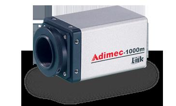 Te koop Industrial camera products