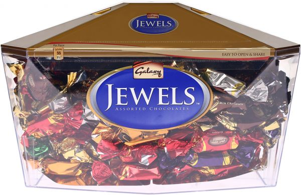 Te koop Buy Galaxy Jewels Assorted Chocolates