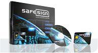 Te koop SafeSign Identity Client