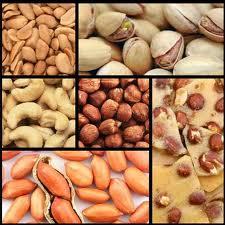 Te koop Dierlijke eiwitten