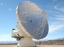 Te koop Telescopes