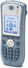 Ascom d62