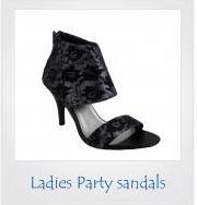 Damen schoenen