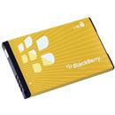 Blackberry Battery C-M2 -