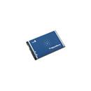 Blackberry Battery C-S2 -