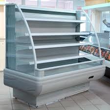 Refrigerating equipment