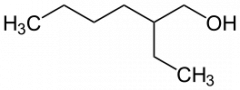 2-ethylhexanol
