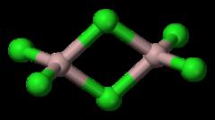 Aluminiumchloride