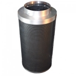 Product: Phat filters 2350m3, flange 250mm, height