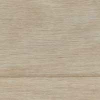 Eternal Wood elegant oak 12802