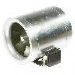 Product: ETALINE EL315-E-203 Flange 315mm, 2150m3,