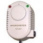 Humidification systems