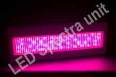 Led Spectra 1200 watt Power