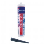 Urethane sealants