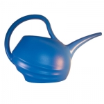 Product: Aquaking watering can 3 litre  Itemnr: