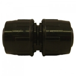 Adapters for injectors