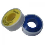 Insulating tape on cotton basis