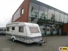 LMC MUNSTERLAND 495 E