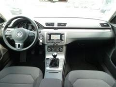 Volkswagen Passat Variant 1.6 Tdi BMT Comfortline