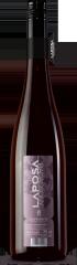Laposa Badacsony Pinot Gris