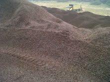 Fuel woodchips