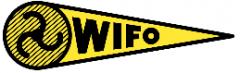 Wifo Toebehoren voor vorkheftrucks, voorladers en diverse producten