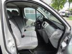 Renault  Type : TRAFIC 2.5DCI 9PERS AC