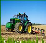 Landbouw Onderdelen