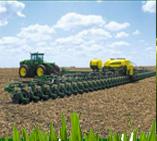 Landbouwmachines onderdelen