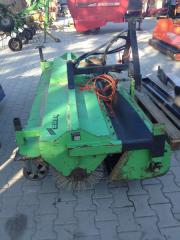 Bema Agrar veegmachine / gs374